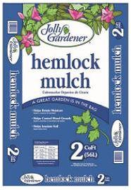JG Hemlock Mulch.JPG