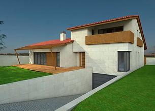 arquitectura-senmais-08.02.01.jpg