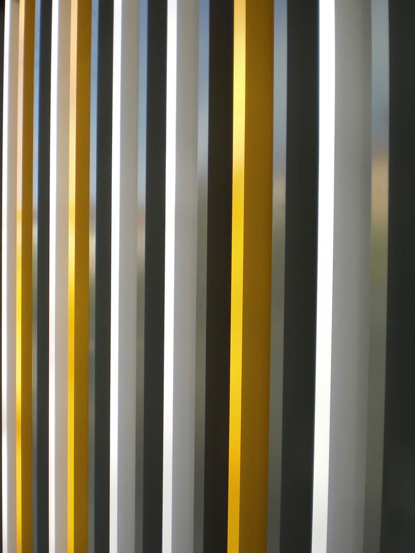 arquitectura-senmais-13.17.02.jpg
