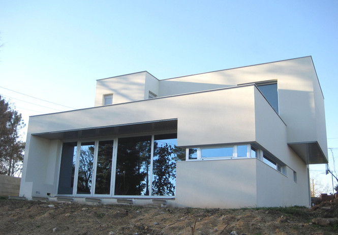 arquitectura-senmais-06.09.02.jpg