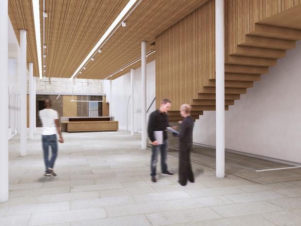 arquitectura-senmais-16.14.16.jpg