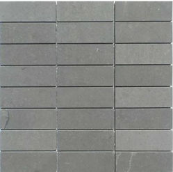 Basalt Honed Tiles 1.JPG