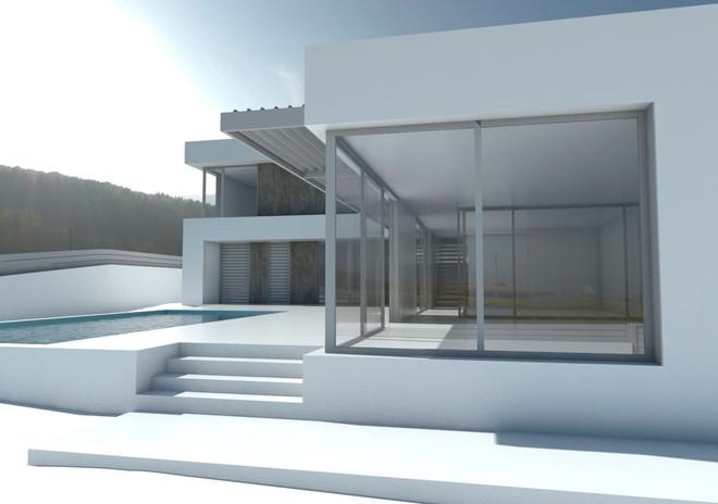 arquitectura-senmais-16.02.04.jpg