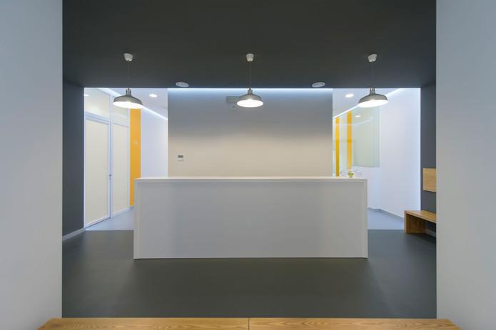 arquitectura-senmais-13.17.09.jpg