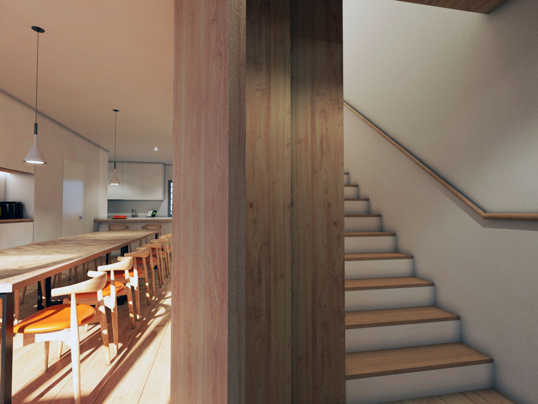 arquitectura-senmais-08.19.07.jpg