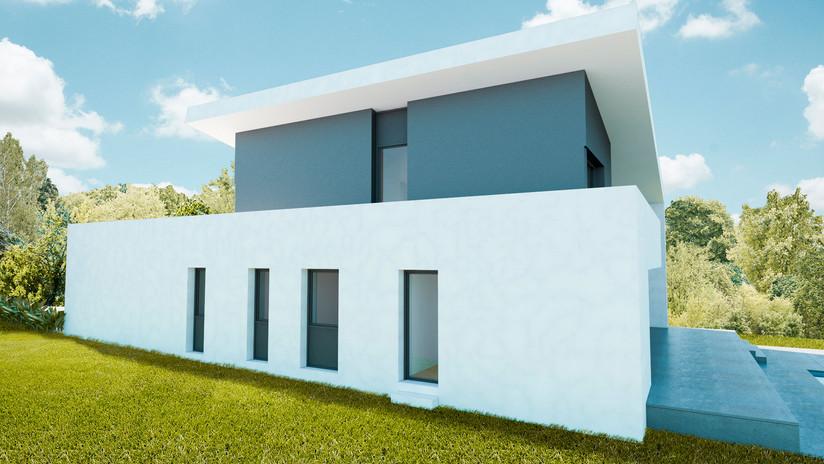 arquitectura-senmais-17.17.02.jpg
