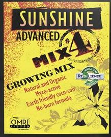 Sunshine Advanced Mix 4.JPG