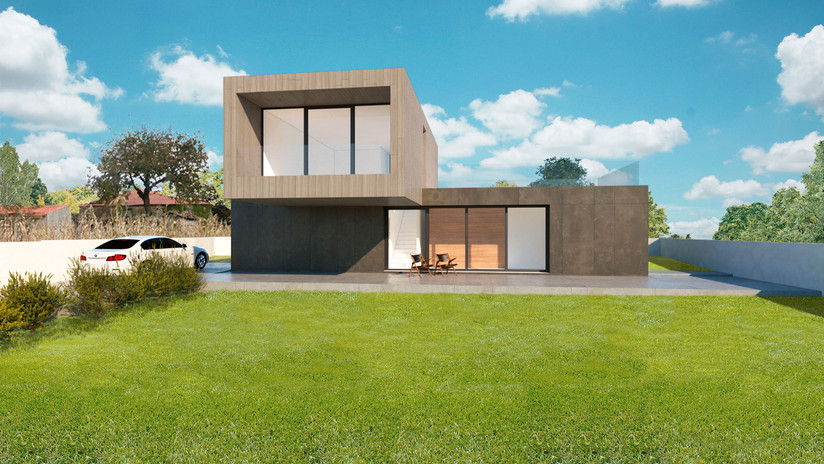 arquitectura-senmais-19.31.02.jpg