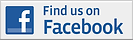 Find facebookIcon-1.png