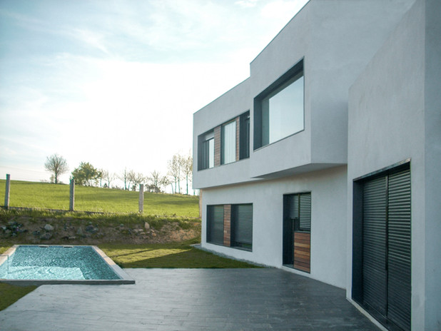 arquitectura-senmais-06.24.04.jpg
