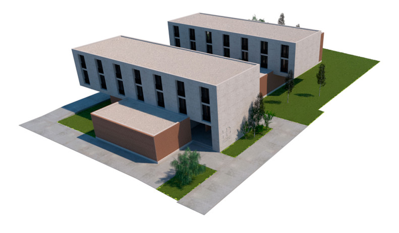 arquitectura-senmais-19.13.09.jpg