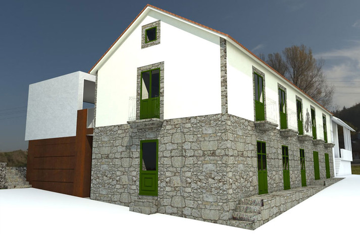 arquitectura-senmais-07.38.01.jpg