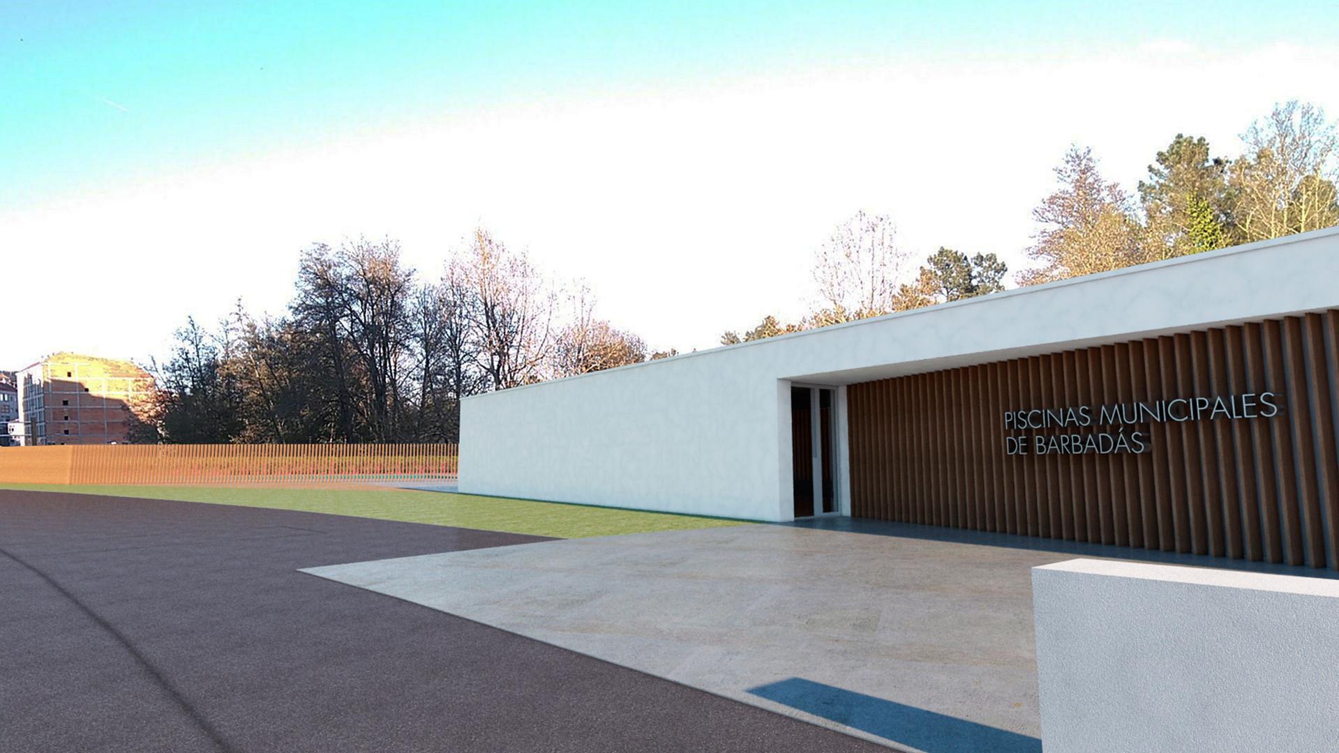 arquitectura-senmais-19.11.01.jpg