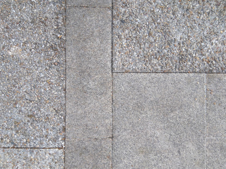 arquitectura-senmais-16.09.10.jpg