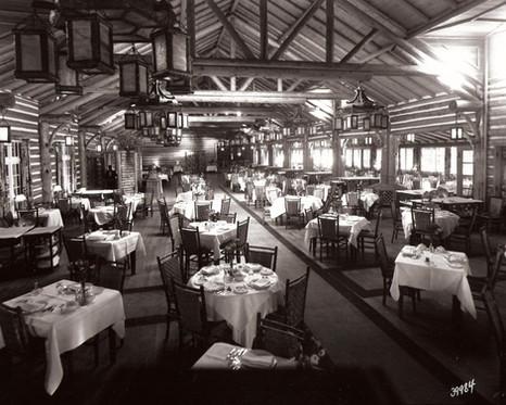 Hotel_Dining_-_Heritage_479949_high.jpg