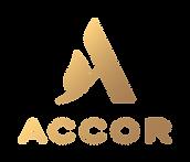 Accor_logo_Gold gradient_RVB_digital (1).png