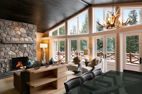 Whistler_Cabin_Living_Room_479978_high.jpg