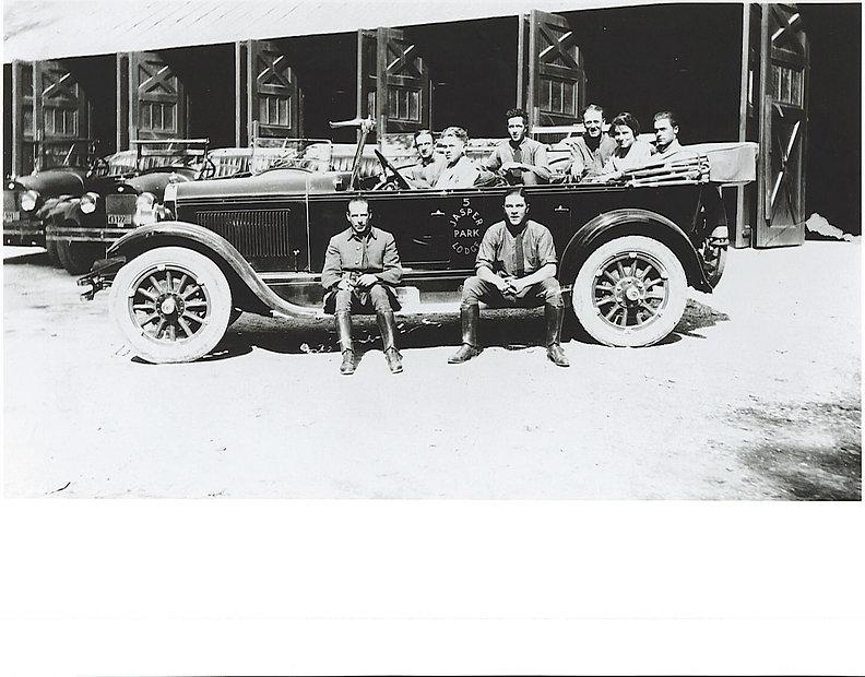 Bellman_circa_1930_-_Heritage_479939_med.jpg