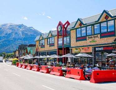 Jasper-Town2_TourismJasper.jpg