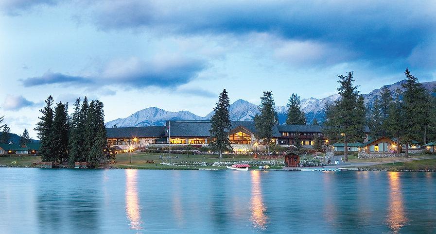The Fairmont Jasper Park Lodge - Maru Large.jpg