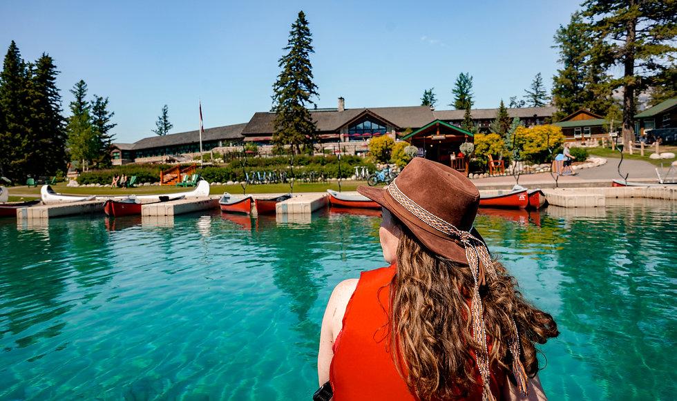 jpl - canoe main lodge.Jpg