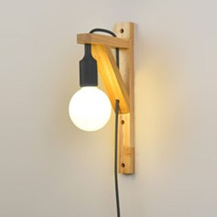 Light Nordic Sconce.jpg