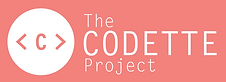 the codette project.png