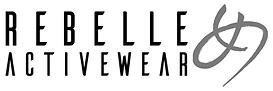 rebelleactivewear.png