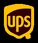 1187733_UPS_Flat_Shield_2Color_RGB.png