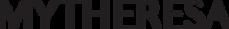 MyTheresa_Logo_black.png
