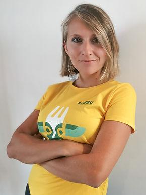 Antonella Fasano