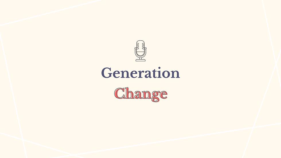 Generation Change (2).png