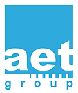 logo_aet_group_2.png