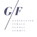 Classy Monogram Etsy Shop Icon.png