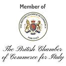BCCI_Member-of-BCCI_Square.png