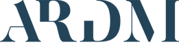 ardm_logo-PNG_edited.png