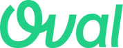 Oval_logo_green.png