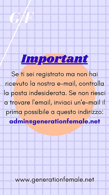 Italian-2.png