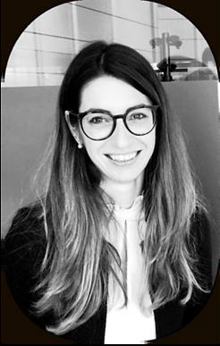 Silvia Menaguale