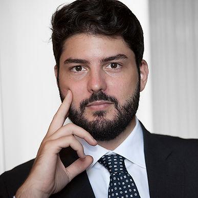 Antonio Giuseppe Di Pietro
