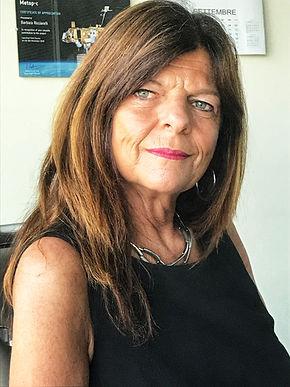 Barbara Ricciarelli