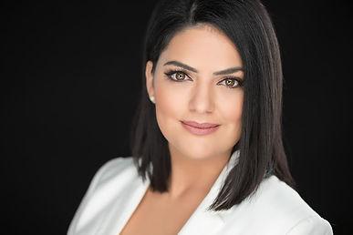 Catalina Bentz
