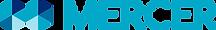 Mercer-Logo.png
