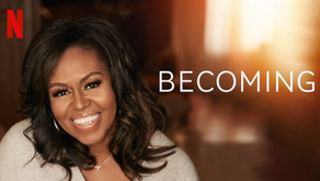 Becoming: The Neverending Growth to Become Who We Are