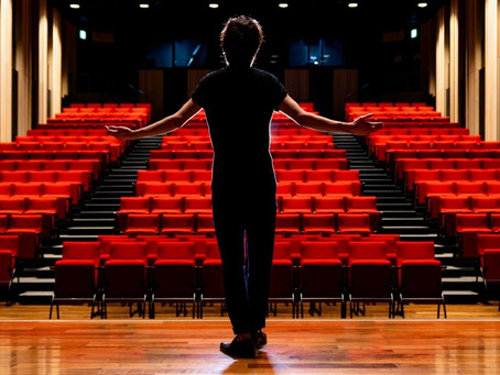 Casting Call for Young Actors: Tips to Rock your Next Audition!