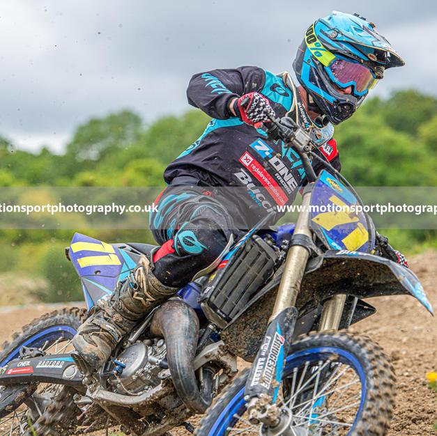 1/08/2020 Foxhill Motocross