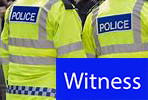 Witness appeal following assault in Swindon town centre