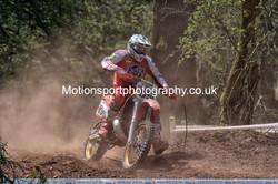 VMXDN Chepstow motocorss