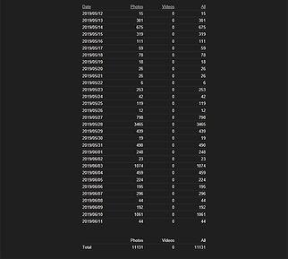 stats.jpg