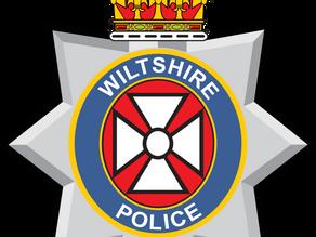 Assault in Salisbury